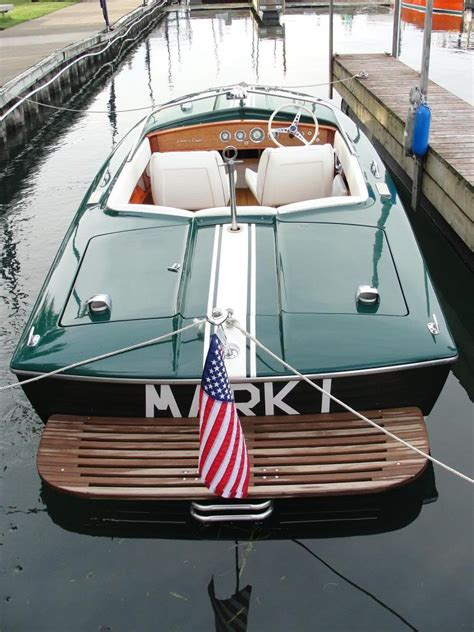 boat radio wont turn off chris craft commander forum originality counts much more