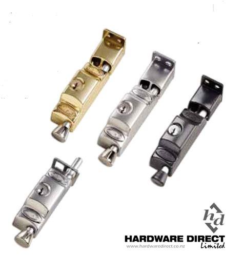 hardware direct lockwood 680 patio bolt