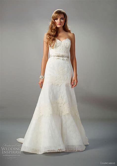 fall wedding dresses wedding specialists