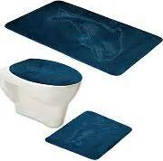 badezimmerteppich 3 teilig produktbild badgarnitur 3 teilig badmatte bad set petrol