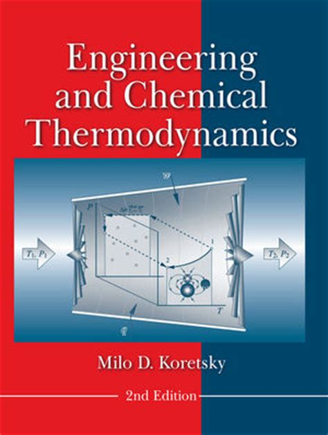 engineering thermodynamics book by vijayaraghavan wiley engineering and chemical thermodynamics 2nd