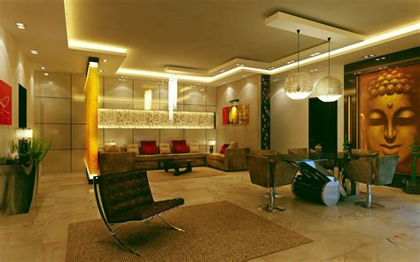 At Home Interior Design by Top Corporate Office Interior Designers Delhi Ncr India