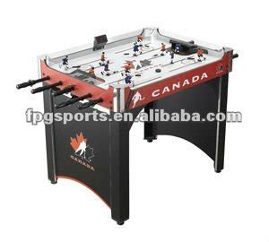 where to buy air hockey table 36 quot canada rod hockey table rh3801 buy rod hockey air