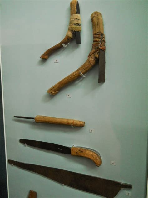 ancient woodworking tools ancient wood carving and carving tools