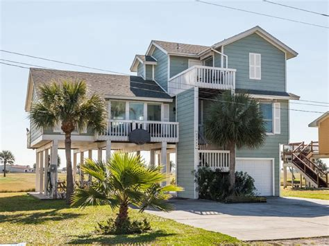 galveston house rentals by owner luxurious galveston house in the vrbo