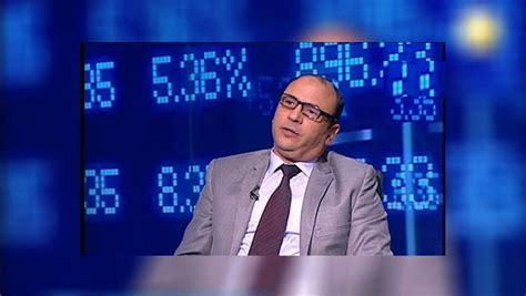 Mba Dba Cairo by Yasser Ahmed Mostafa Emara Eagle Advisors