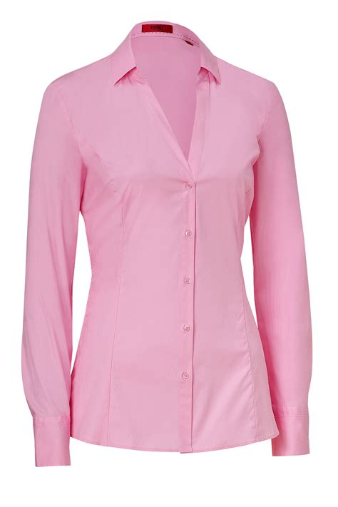 light pink top women s womens pink blouses mexican blouse