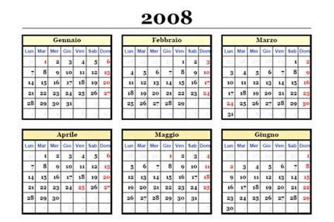 Anno 0 Calendario Calendario 2008 Imagenes Imagui