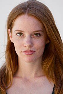 megan easton megan easton imdb