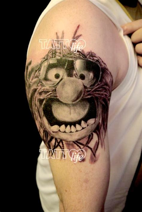 tattoo ink colchester 17 best images about joes ink on pinterest lion arm