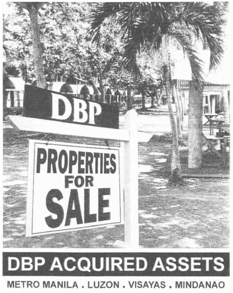 dbp housing loan dbp housing loan 28 images dbp extends p352 m loan to cebu based chicken contract