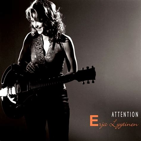 download mp3 date a live attention question attention erja lyytinen mp3 buy full tracklist