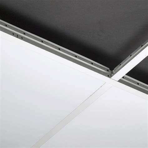 Acoustic Ceiling Tile Grid Sonex 174 Clean Acoustic Ceiling Tile Acoustical Solutions