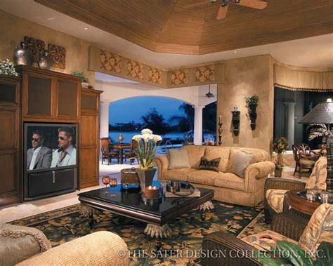 sater design collection 17 best ideas about mediterranean homes plans on pinterest