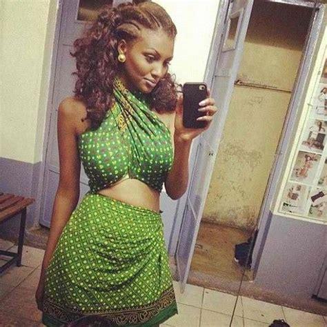 Beautiful Eritrean Girls   beautiful ethiopian eritrean women eνєяу αу ѕєχу ℓα