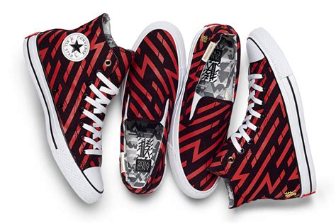 Converse All Cny converse unveils new year collection freshness mag