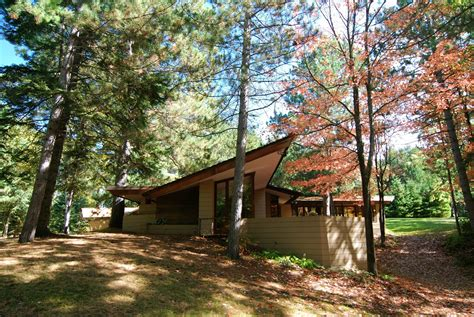 original frank lloyd wright minnesota house for sale frank lloyd wright designed house in minn moved piece by