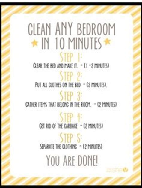 How Do You Clean Your Bedroom by Tweens And Clean Your Room In Less Than 20 Minutes
