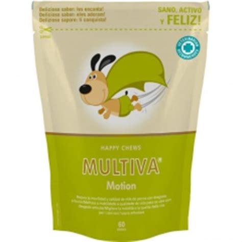 integratore alimentare per cani integratore alimentare per cani vetplus synoquin efa
