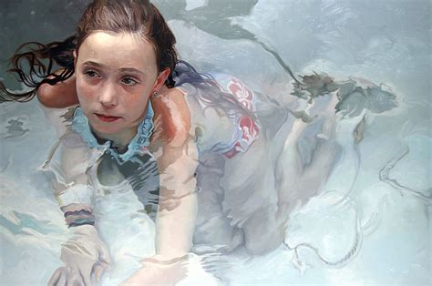 painting realistic hyper realistic paintings by alyssa monks design
