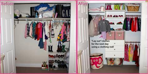 Martha Living Closet by Closet Organization On Any Budget