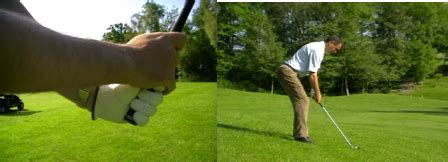 quiet legs golf swing mark wood golf academy tips hints