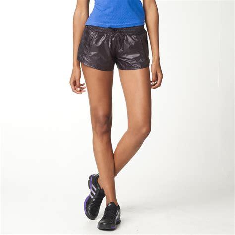 Fashion Setelan Adidas Sport adidas shorts sports fashion adidas shorts and sport fashion