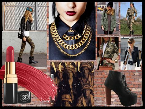 25 best ideas about fashion mood boards on pinterest fashion mood board ideas www pixshark com images