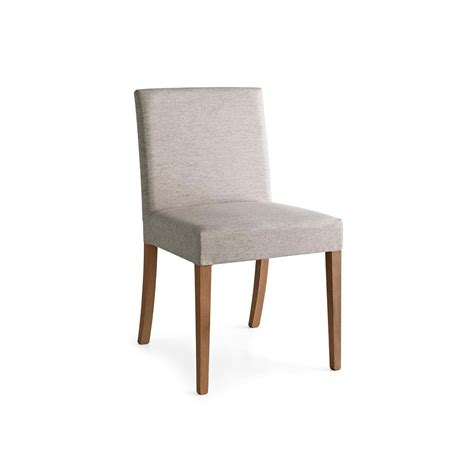 cheap bar furniture for sale temasistemi net upholstered kitchen island chairs home bar furniture for