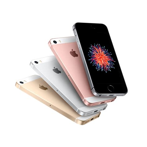 Harga Iphone Se jual apple iphone se 64 gb
