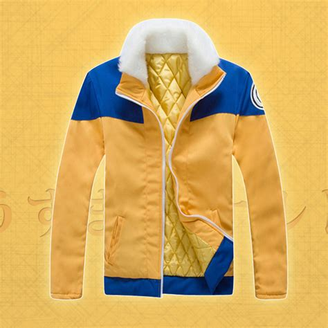 Jaket Model Bijuu Jaket Jaket Costplay Laris popular jacket buy cheap jacket lots from china jacket suppliers on