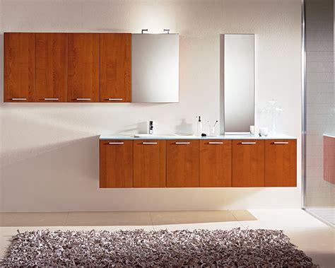 specchi bagno torino specchio bagno torino mobile bagno etnico in offerta
