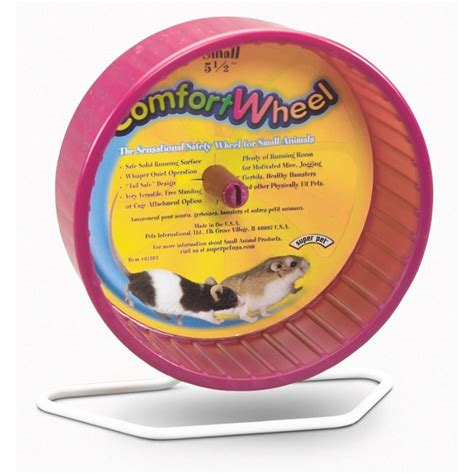comfort wheel for hedgehogs comfort wheel for small animals rodent products gregrobert