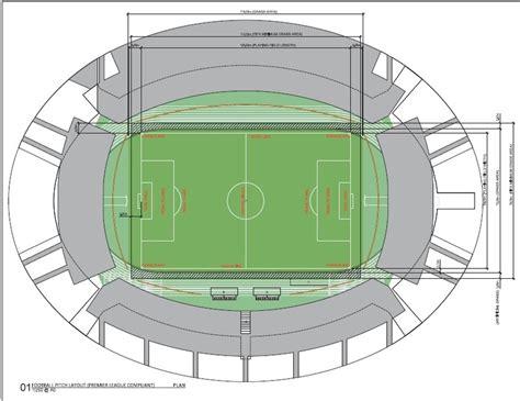 400m track diagram 200 meter indoor track layout quotes