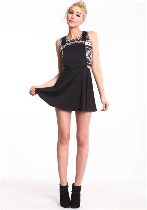teen trends on pinterest teen fashion 2014 cute braces 30 cute summer outfits for teen girls summer fashion tips