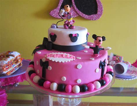 dulce y arte tortas para endulzarte dulce y arte tortas para endulzarte nuevo modelo de