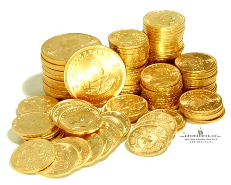 wallpaper of gold coins gold coins wallpaper wallpapersafari