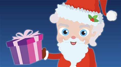 nuevas imagenes animadas de navidad navidad dulce navidad canciones infantiles leoncito
