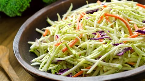 Original Pantry Coleslaw Recipe by Easy Coleslaw Recipe Using Bagged Mix