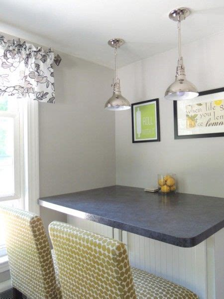 soft gray paint 1000 ideas about gray kitchen paint on pinterest