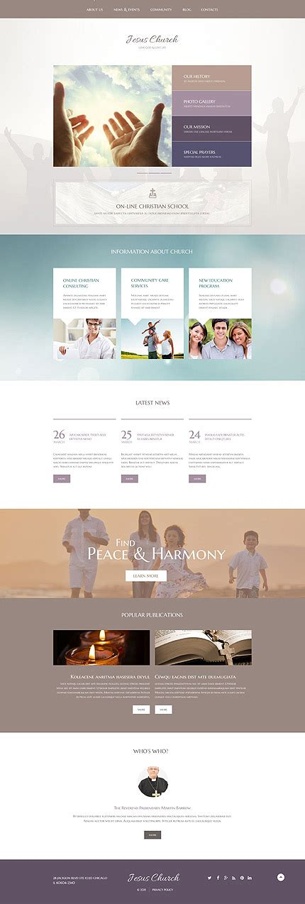 yii2 layout main php template 54859