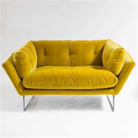 cheap sofa new york cheap sofas in new york 1025theparty com