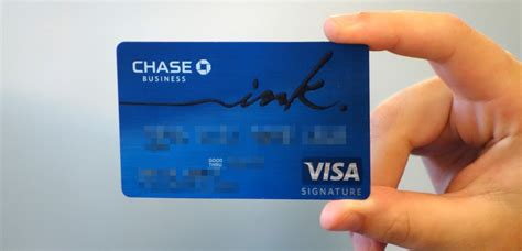 Chase Ink Gift Cards - maximize ultimate rewards chase freedom sapphire more
