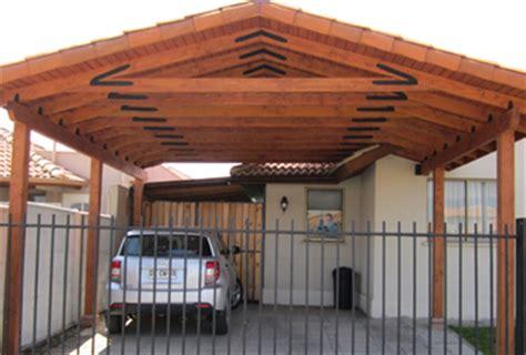 cobertizos para vehiculos metalicos maderas dimensionadas verdes o secas en camara para
