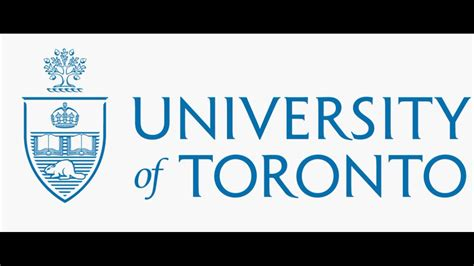 Mba Engineering Toronto by Mba Master Business Degree Administration