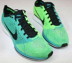 Sepatu New Nike Flyknit Racer sepatu sneakers nike flyknit racer black