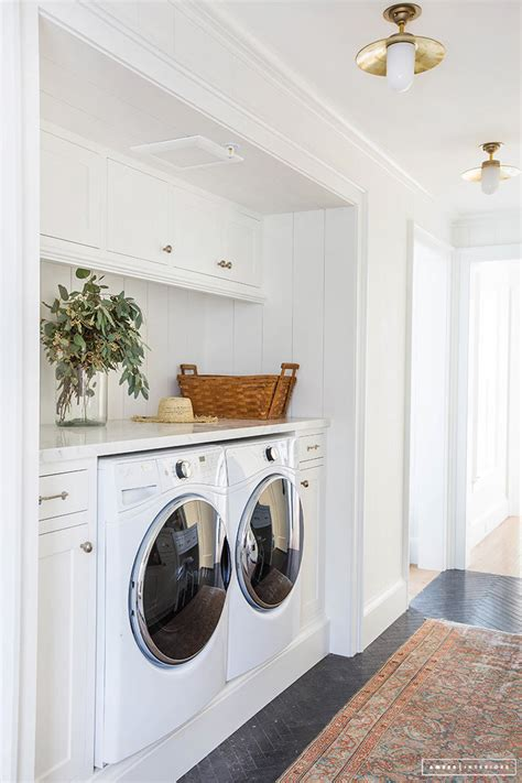 design laundry her modern laundry rooms that will make laundry more fun