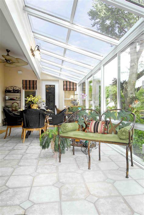 four seasons sunroom sunrooms four seasons distributor budget glass nanaimo bc