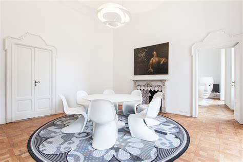 milan stylish luxury apartments you will want to see 5 of the best milan apartments you can rent