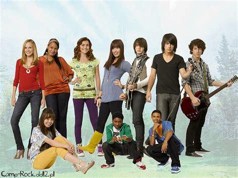 rock cast c rock cast flickr photo